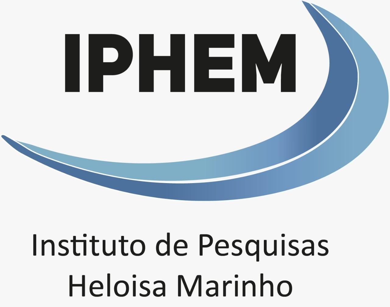 IPHEM